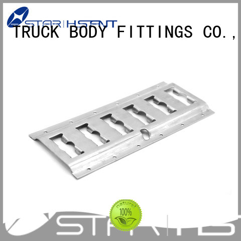 new pickup truck bed divider bar021101021101in for business for Trialer