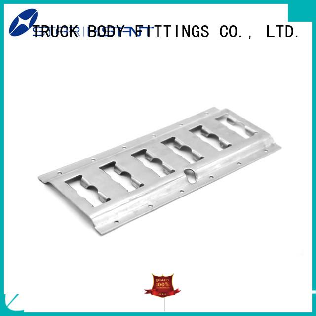 wholesale cargo brace Φ for Van