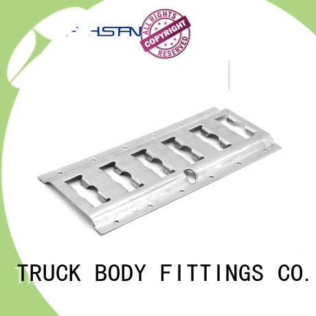 top cargo bar rack cargo company for Trialer
