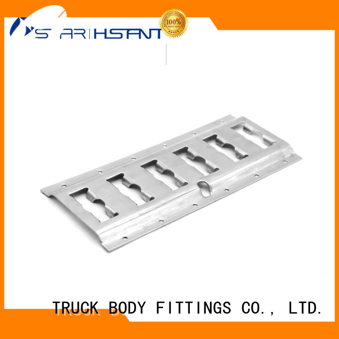 TBF bar021101021101in pickup cargo divider factory for Truck