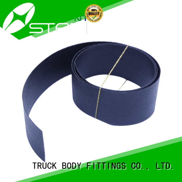 high-quality auto body warehouse gear for Tarpaulin